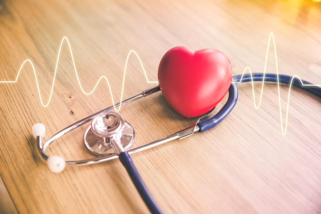 advisor health insurance