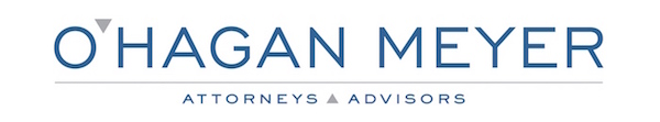 O'Hagan Meyer Attorneys & Advisors